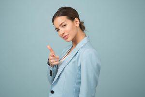 rahastoori-bisnesnainen-miksi-naisyrittäjät-eivät-menesty