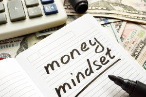 Millainen on vauras ajattelumalli?