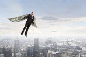 taloudellisen-vapauden-saavuttaminen